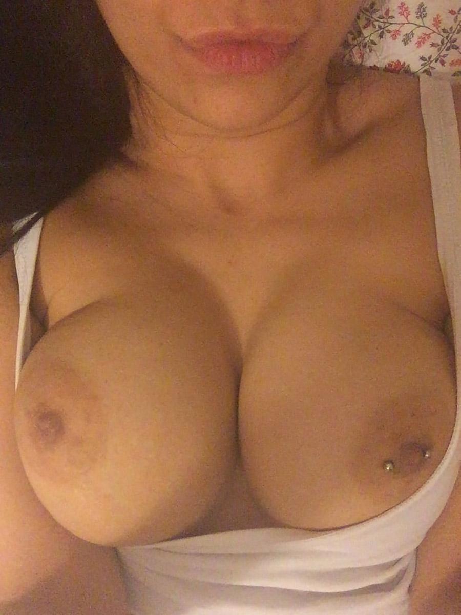 Hafida algérienne sexy aime le cul 20