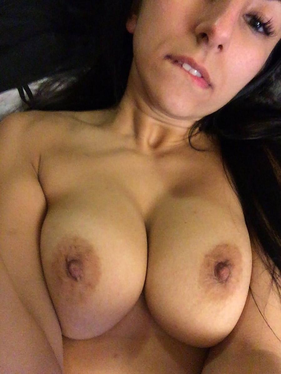 Hafida algérienne sexy aime le cul 3